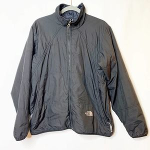 The North Face Lightweight Jacket Women's Large